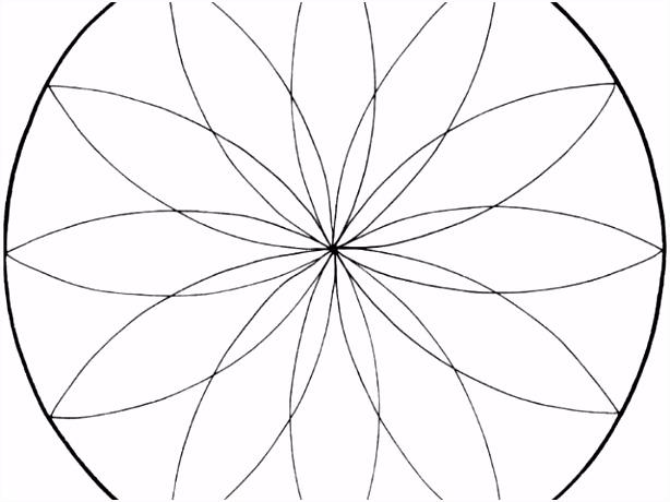Mandalas Vorlagen 52 Galerien Von Mandalas Zum Ausmalen Und Ausdrucken N3cb95thg7 S2ots4bgnu