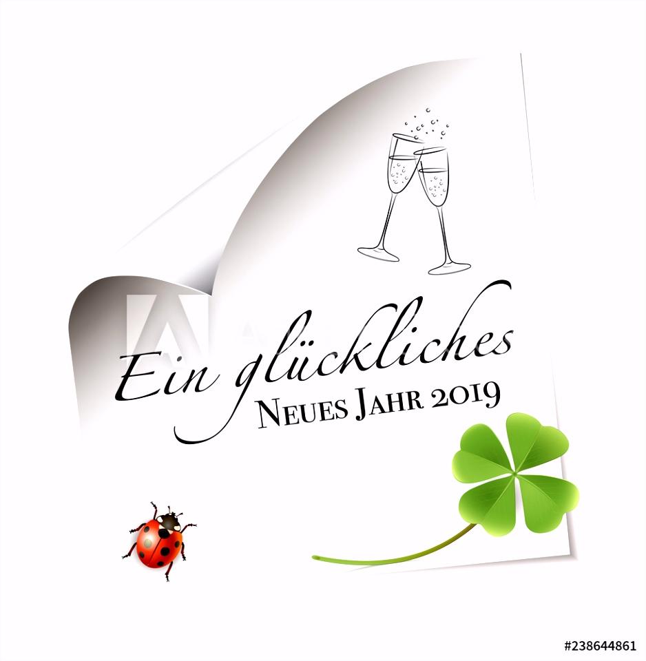 Marienkafer Einladung Vorlage Papierblatt Einladung Mit Kleeblatt Marienkäfer U Champagner Gläser B1wi89vlc8 T5bd25etru