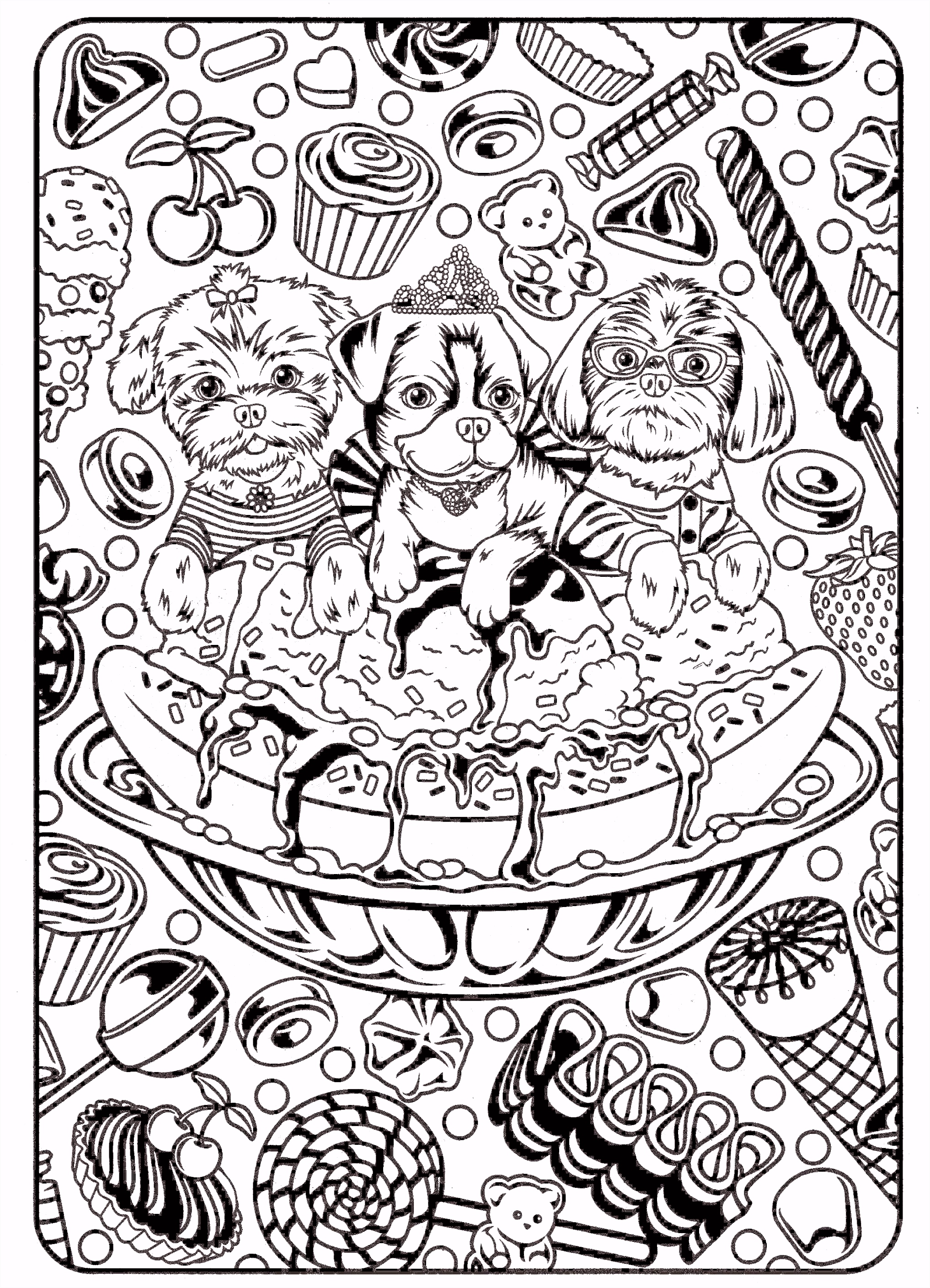 Wiki Design Wiki design is home of coloriage Page 118