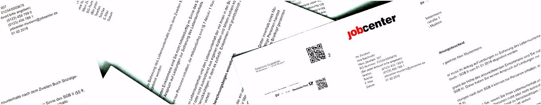 Vorlage Archives Keytotheosophy