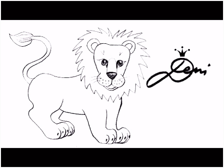 Menschen Zeichnen Lernen Galerien Personen Zeichnen – Wikihow
