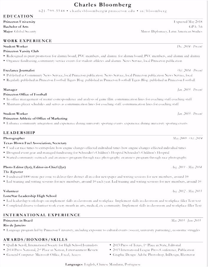 Microsoft Office Excel Vorlagen Free Resume Templets Examples Access Vorlagen Freeware Design N5wd13lqf5 Uhie6hvtxu