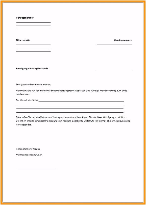 kundigung mietvertrag vorlage pdf – galvestontroop123