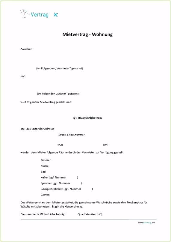 Mietvertrag Kundigen Vorlage Vermieter Mietwohnung Kundigen Muster Mietwohnung Kundigung Vorlage Word C6ig79bhu6 D6xgs2gkl2