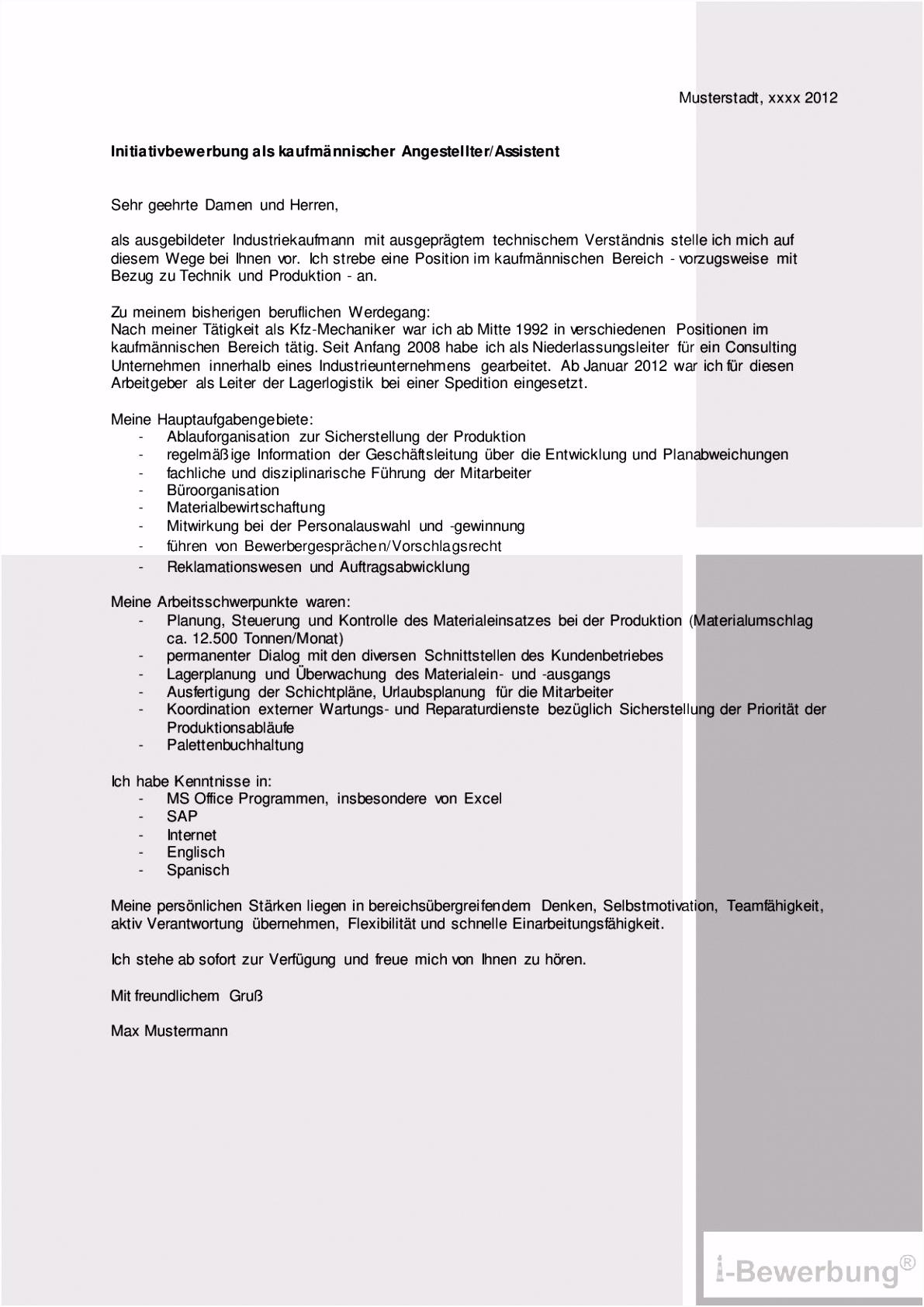 Mitarbeiterbewertung Vorlage 10 Muster Anschreiben Urlaubsplanung Z6xu55rrr3 Ovie06gyi6