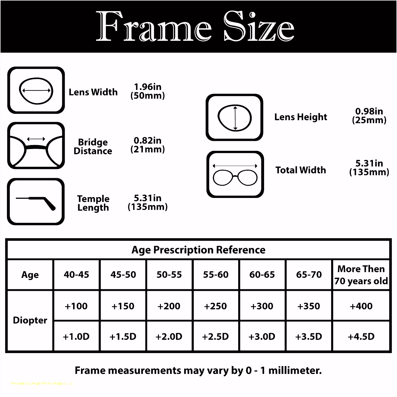 design bild Design Manual Vorlage