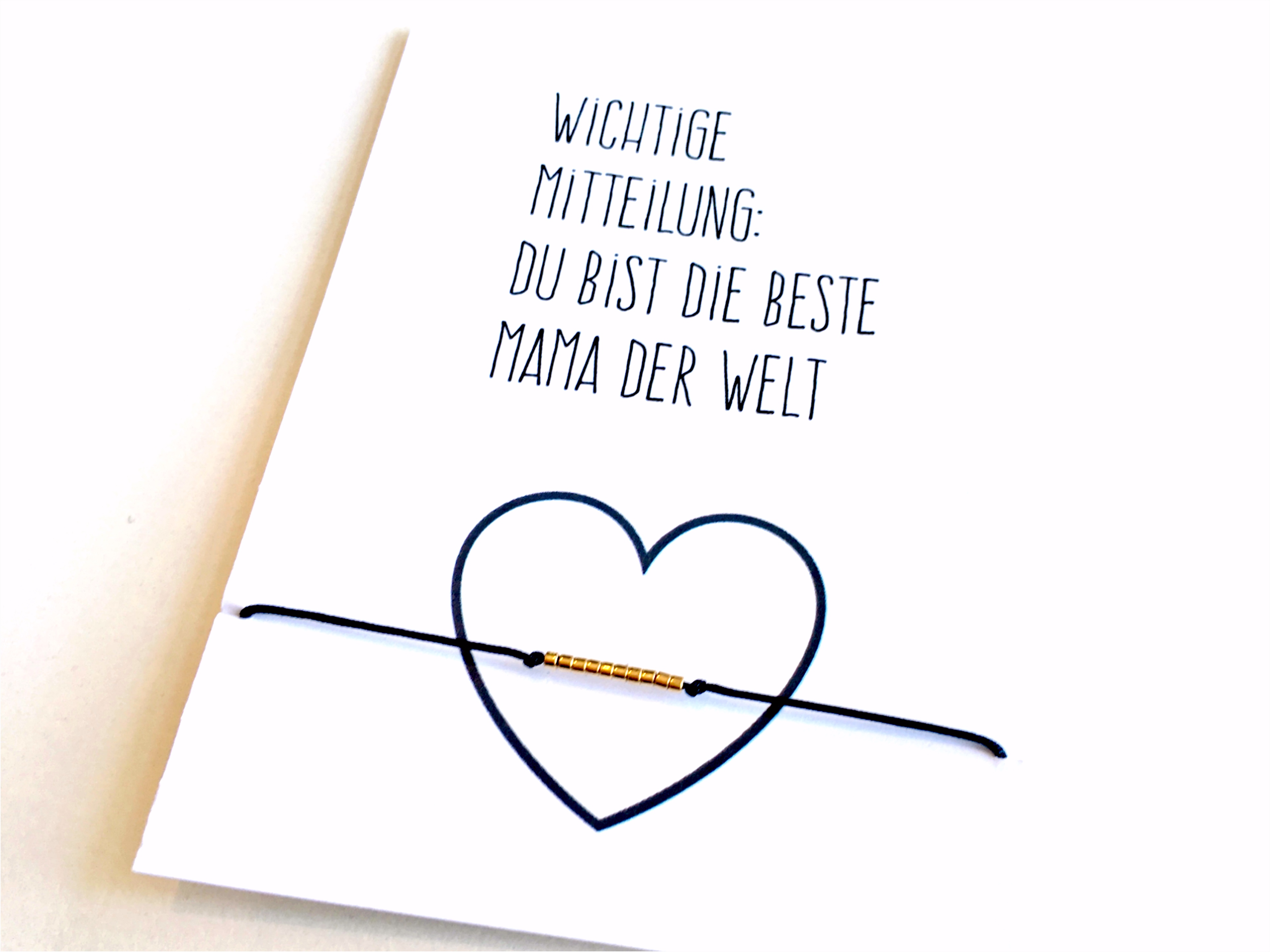 Muttertagskarte Vorlage 85 Elegant Fotos Von Danksagung An Mama A6dd65eoh1 Junashcjf5