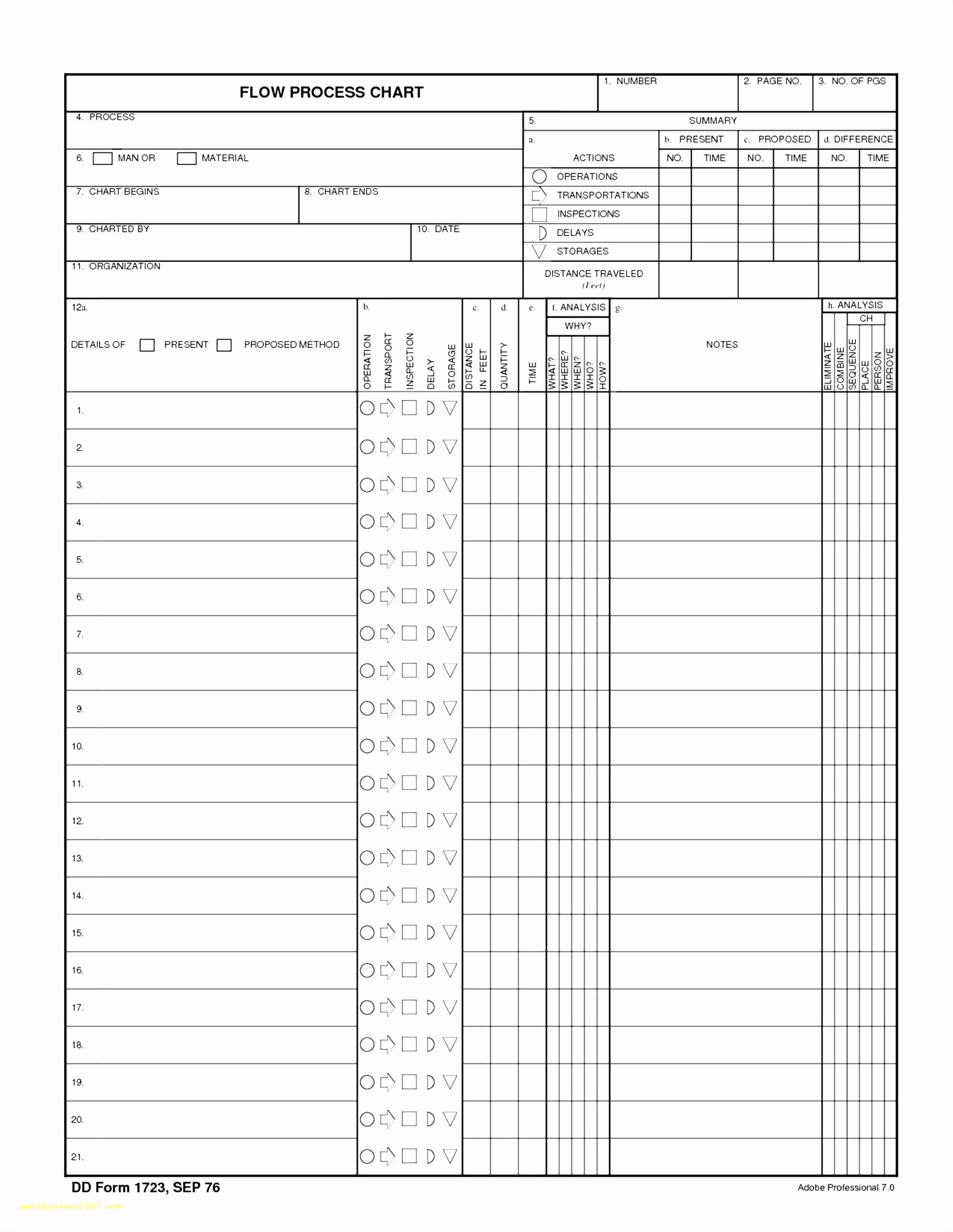 Reisekosten Excel