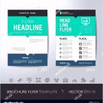 7 Newsletter Design Vorlagen