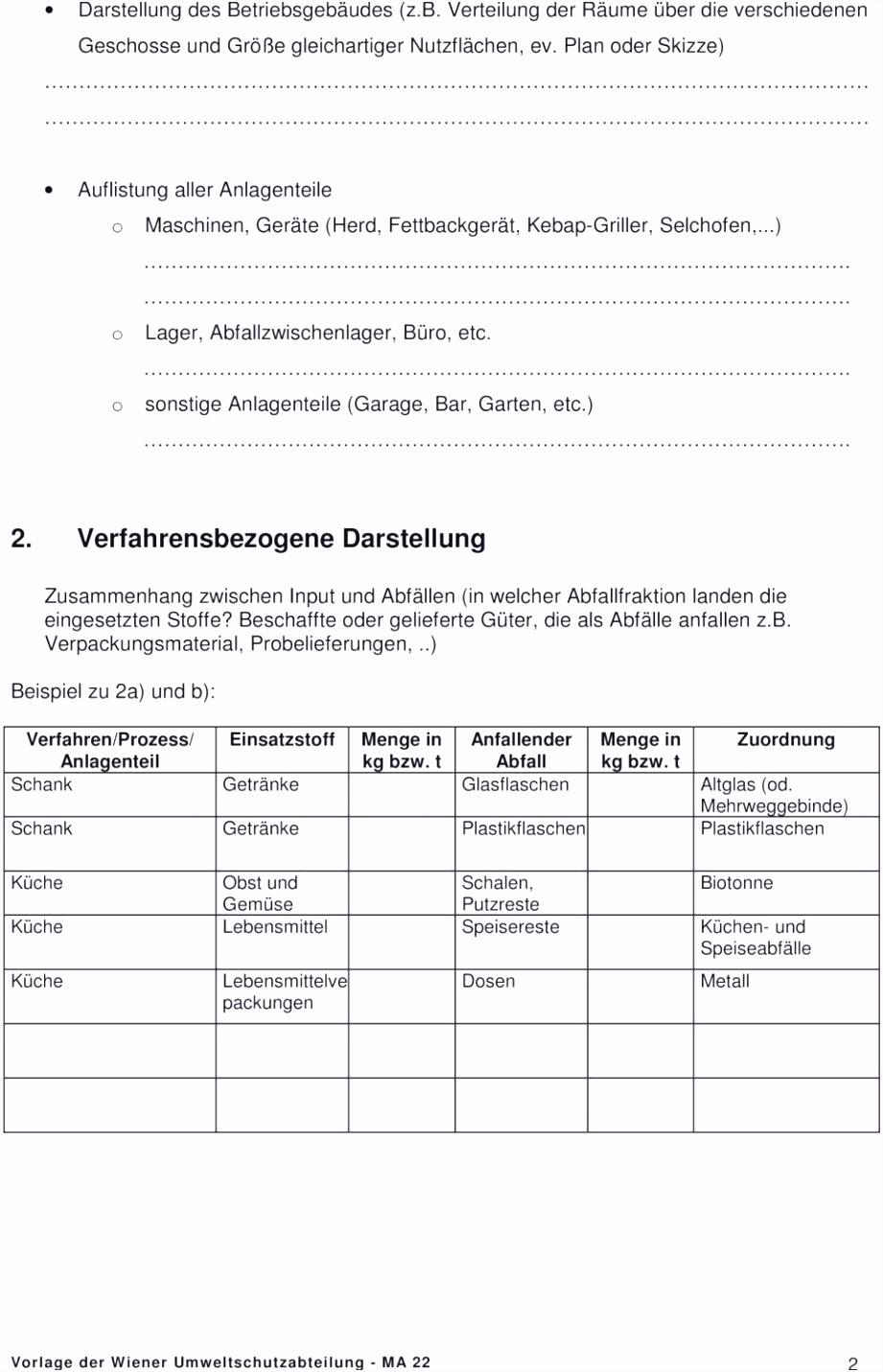 Kfz Versicherung Kündigen Vorlage Sammlungen Von Editierbar