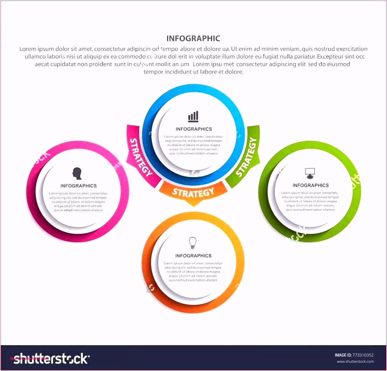 Proracing Beispiele für Zertifikate Rechnungen Lebensläufe und