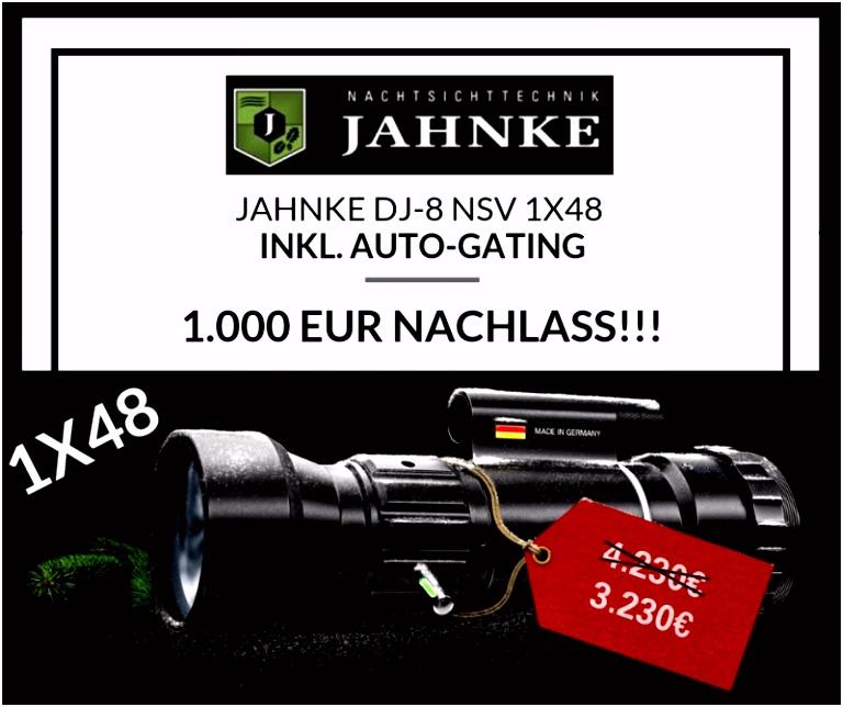 Dhl Paket Aufkleber Probe Jagdzubehör line Kaufen