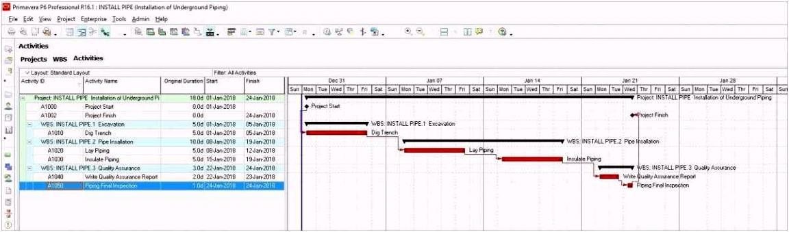 Free 43 Microsoft Excel Template Example