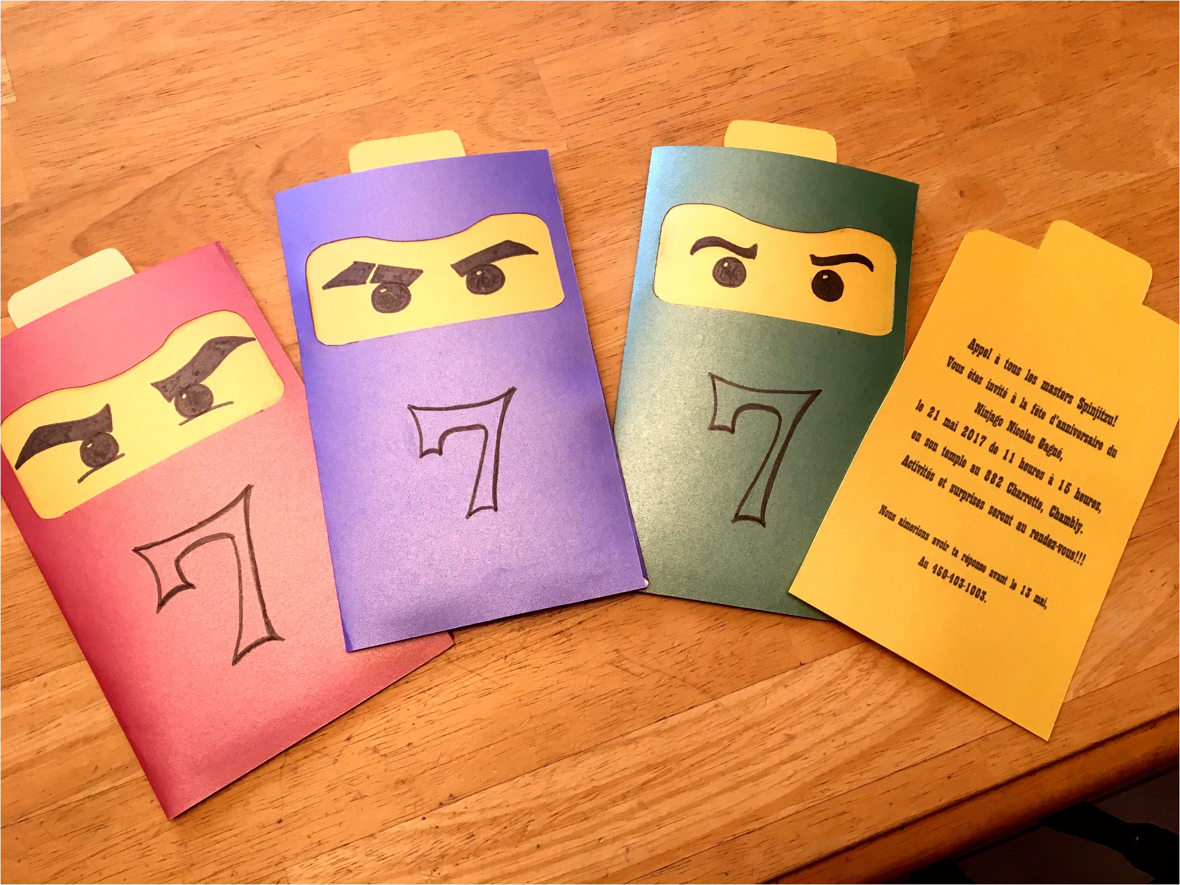 11 Kindergeburtstag Einladungskarten Zum Ausdrucken Kostenlos Lustig