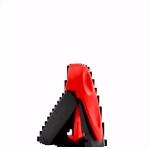Pdf Xchange Editor Stempel Vorlagen Firmenstempel Vorlagen 23 Elegante Fotografieren Nur Für Sie Y0ac51tgl4 A5yav0jfiu