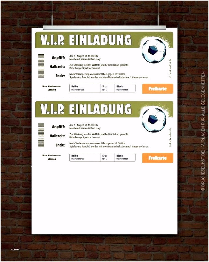 Plakate Online Gestalten Vorlagen Eintrittskarte Vorlage Kostenlos Genial Drucke Selbst Bilder Selbst V9ix73gyv3 H6hvhumd24