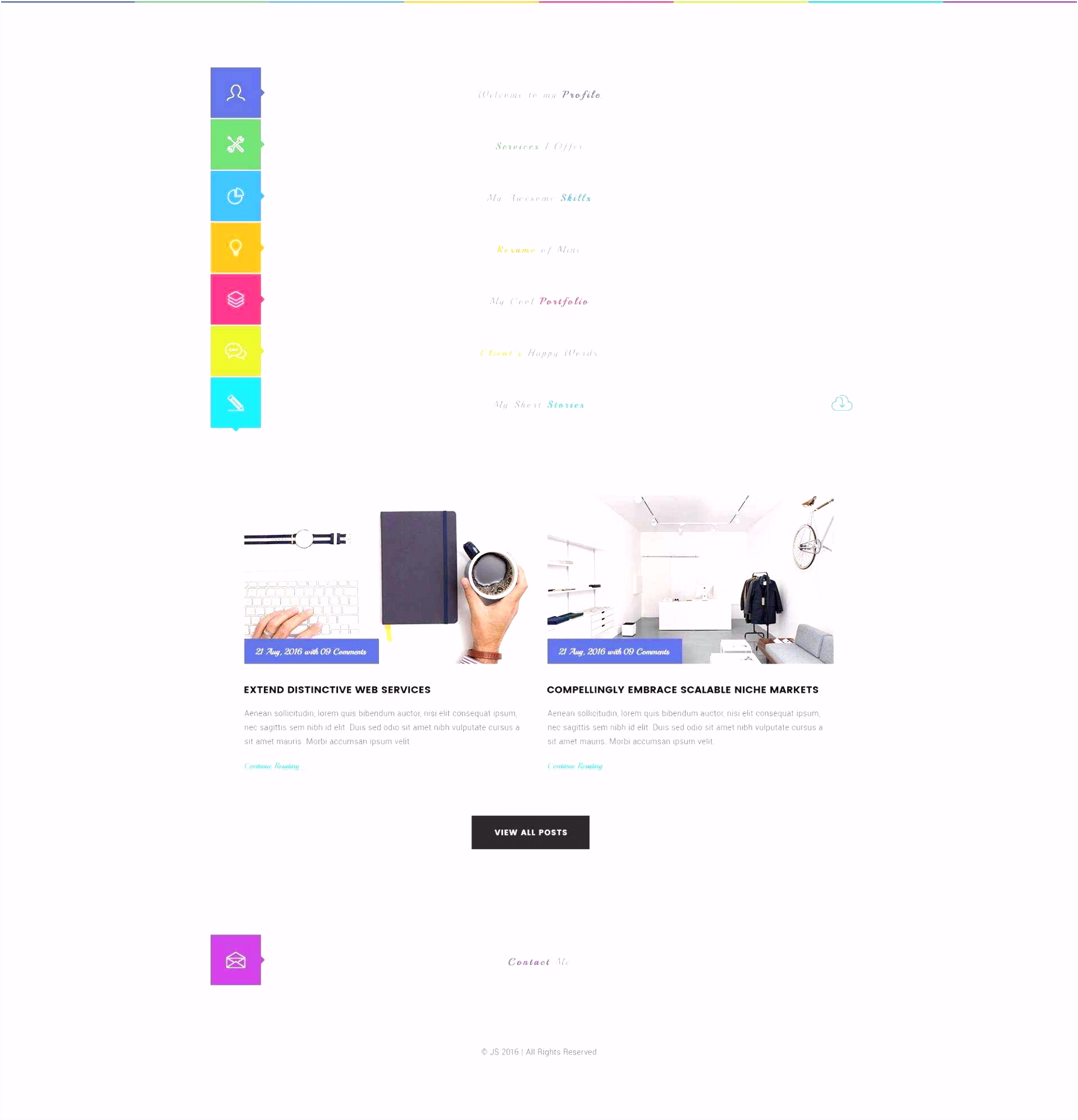 Download 49 Templates Free