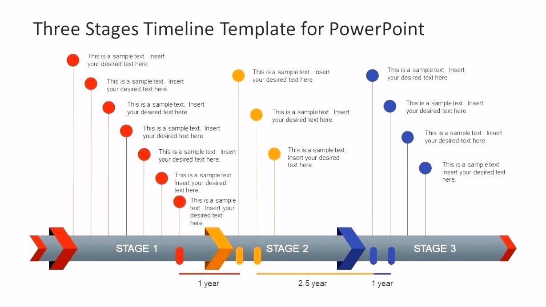 9 powerpoint vorlage erstellen