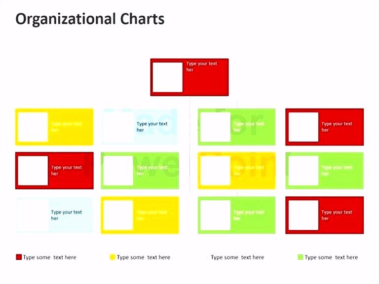 Powerpoint Vorlage Erstellen organization Chart Powerpoint Template Free – Best ¢‹†…¡ Ppt 0d G6bh48gdu0 T6mum6nlv5