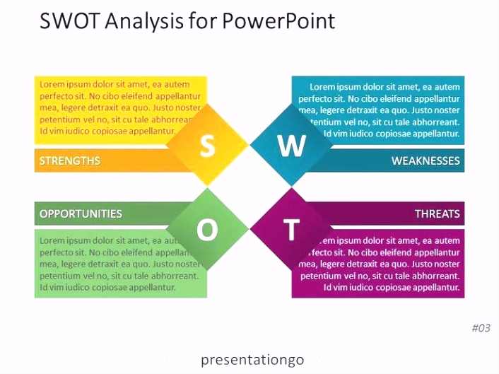 Powerpoint Vorlage Urkunde Held Der Arbeit Urkunde Zertifikat Vorlage Word T2df74ekk7 Jstx0vtasu