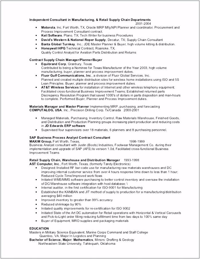 Music Manuscript Template Printable ¢Ëœ 21 Musical theatre Resume