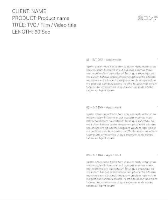 Großartig 19 Deckblatt Praktikumsmappe Muster