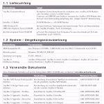 7 Privat Rechnung Schreiben Vorlage