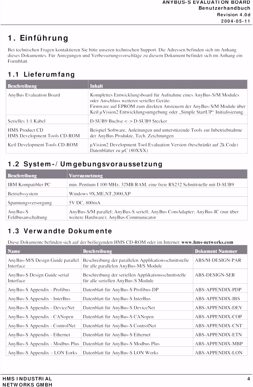 18 privatrechnung vorlage pdf