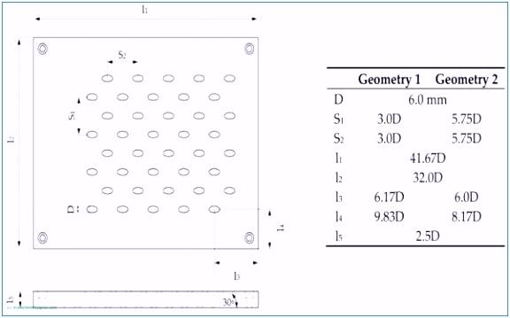 Projektauftrag Vorlage Einfach Projektplan Vorlage Word Schön Projektplan Excel Erstellen H1yg62wex8 Hvqjh2bte4