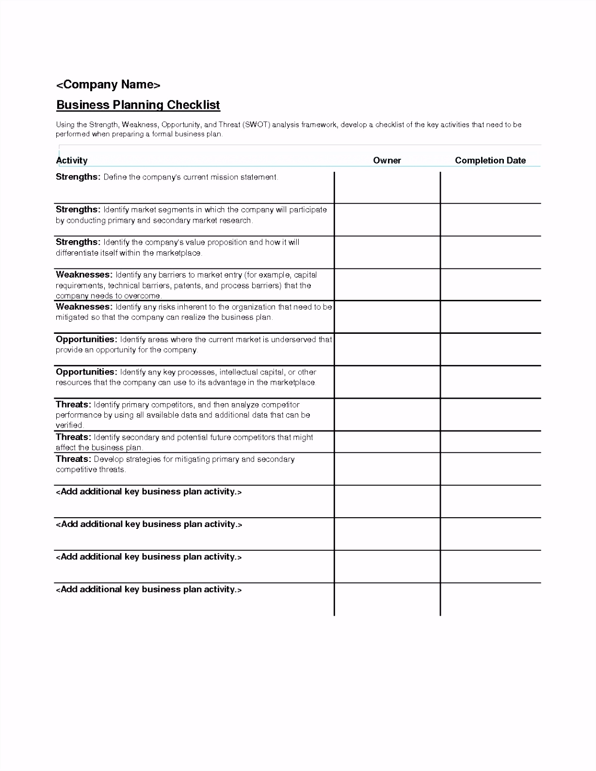 Projektplan Excel Vorlage 2018 Kostenlos Roster Template Excel Beautiful Einzigartiges Projektplan Vorlage S5dd12tlj8 D6dem6ufus