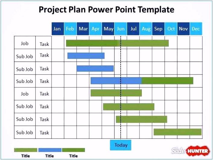 Projektplan Powerpoint Vorlage Kostenlos 14 Besteprojektplan Gantt Diagramm Excel Vorlage Stilvoll Jene L5qc57kkd6 Xvjjs6cdd4