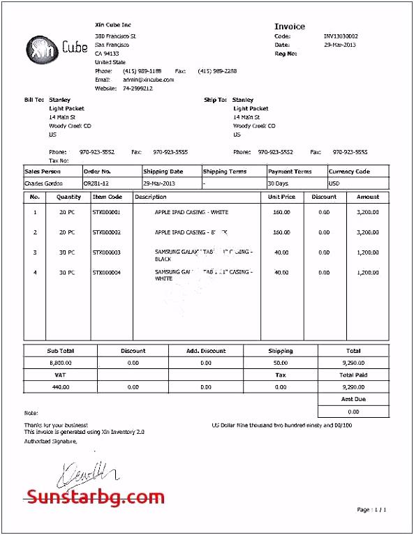 Projektplan Vorlage Kostenlos Tax Invoice Template Excel Beautiful Projektplan Excel Vorlage V5ke23vgh6 C5sf4utyk6