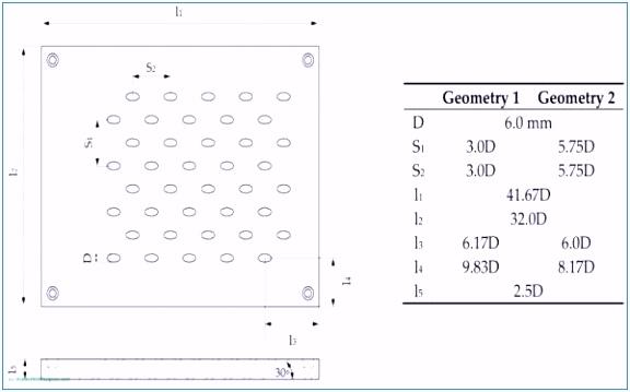 Zeitplan Vorlage Word Wunderschönen Excel Projektplan Erstellen