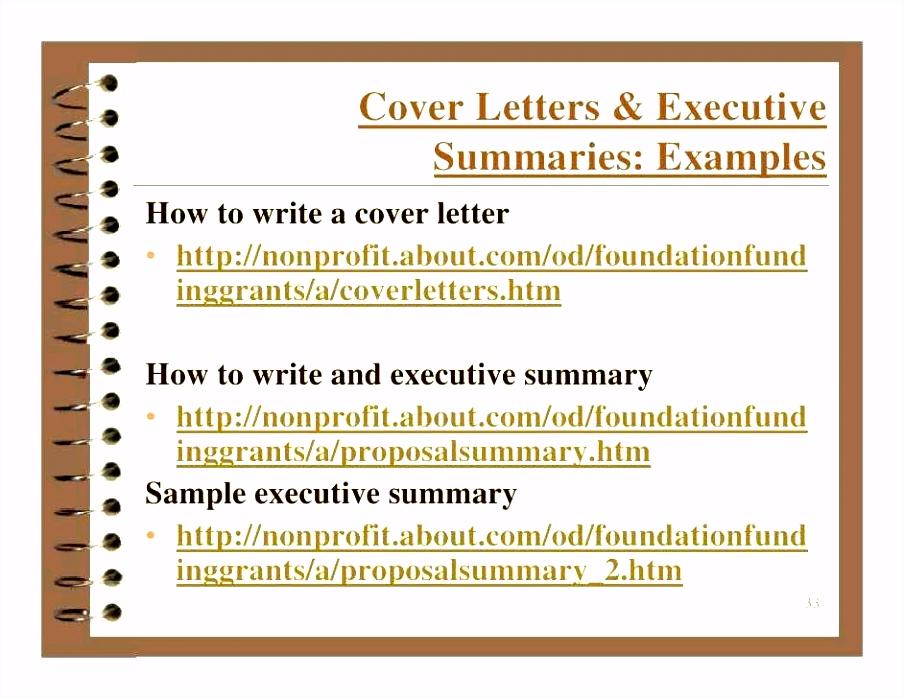 Organigramm Vorlage Word organigramm Vorlage Download Beispiel