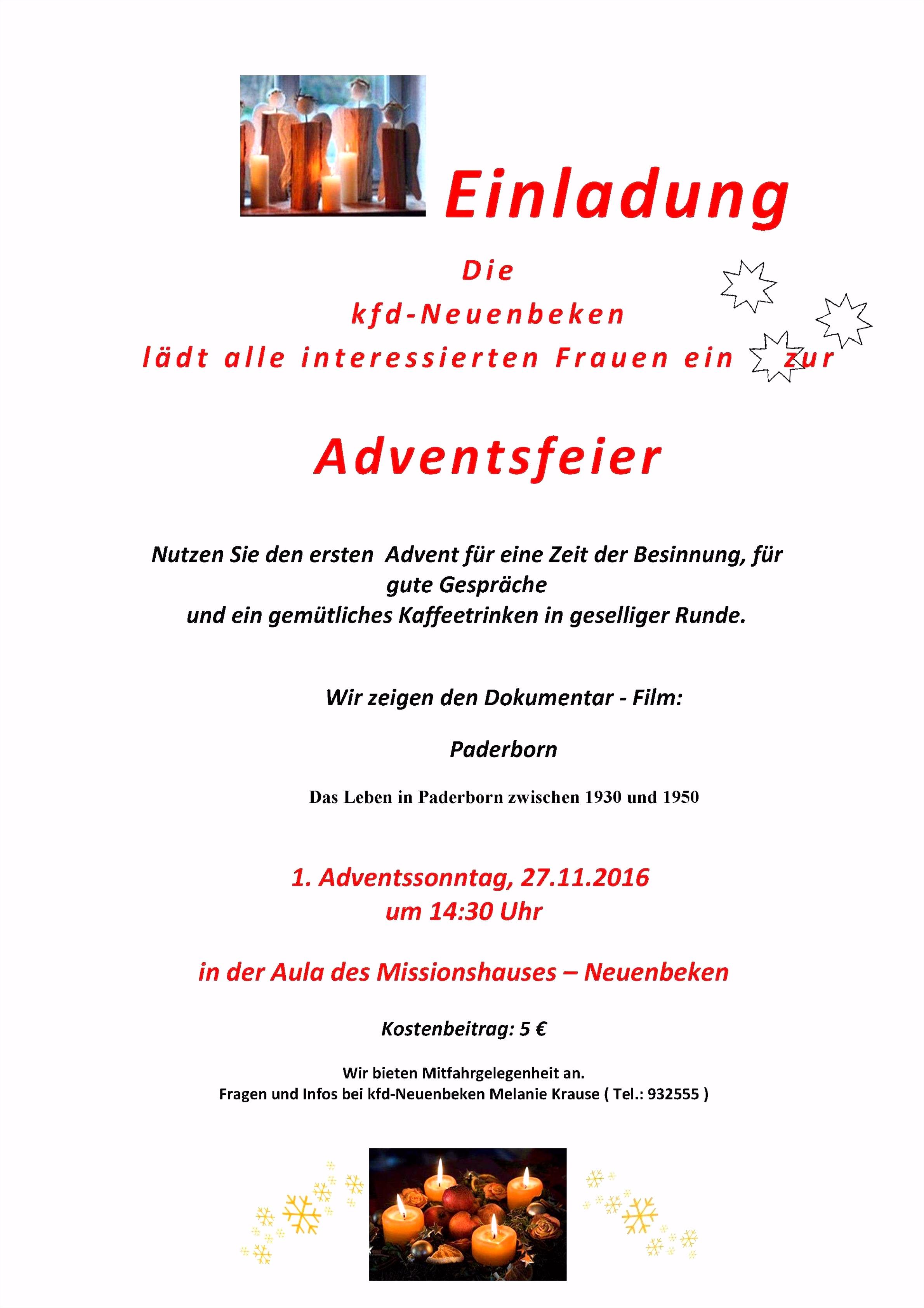 Prozesslandkarte Vorlage Word 14 Genial Restaurant Gutschein Vorlage Bilder Z6rt04oec5 E4mwm4lhd4