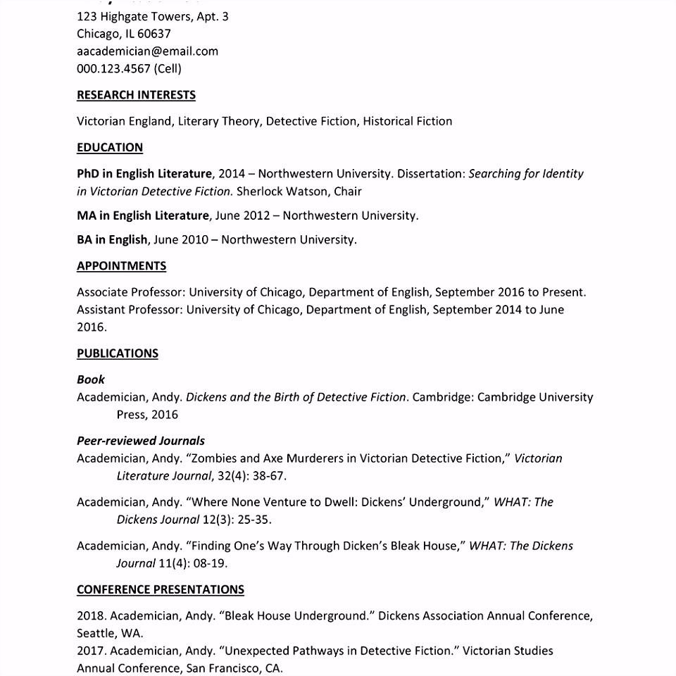 Qualitatsregelkarte Excel Vorlage Free Microsoft Curriculum Vitae Cv Templates M5il71n5k5 Ihxuhslgh4
