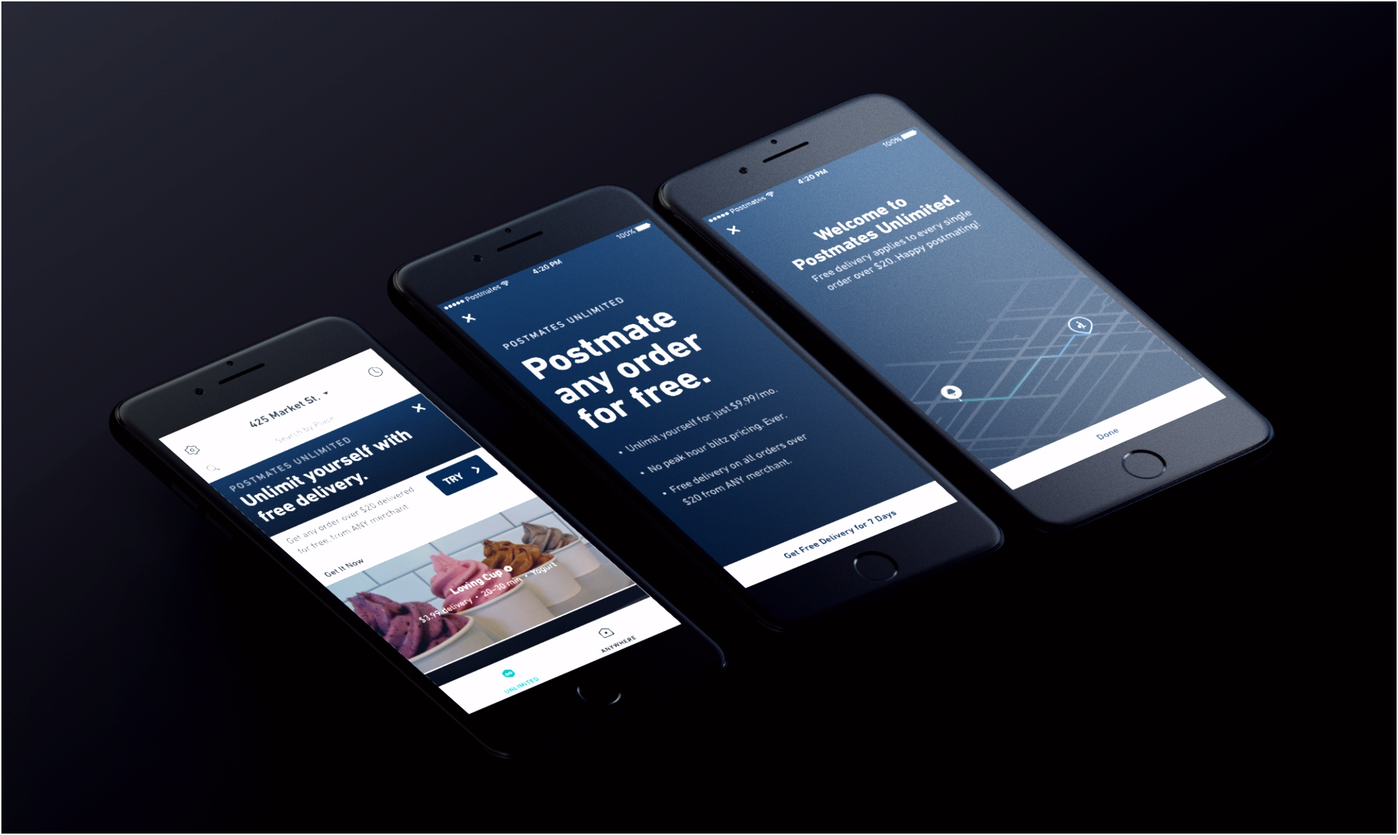 Best UX Design Case Study Collection in 2019 – Case Study Club