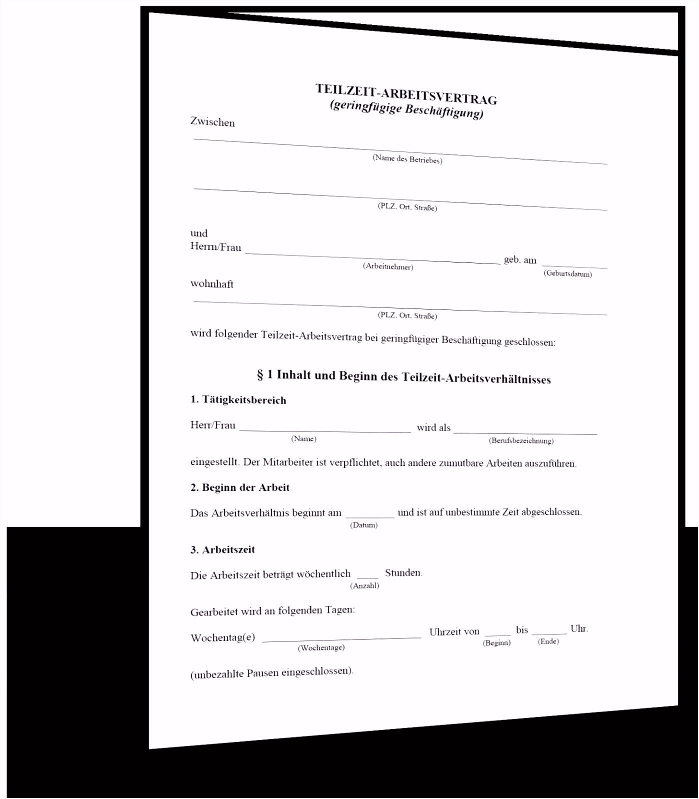 Ressourcenplan Vorlage 6 Leistungsverzeichnis Reinigung Vorlage Bknkrs D3ek74zly7 M5tyh5crg6