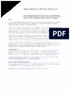 Ernst Tiemeyer Handbuch IT Management Konzepte