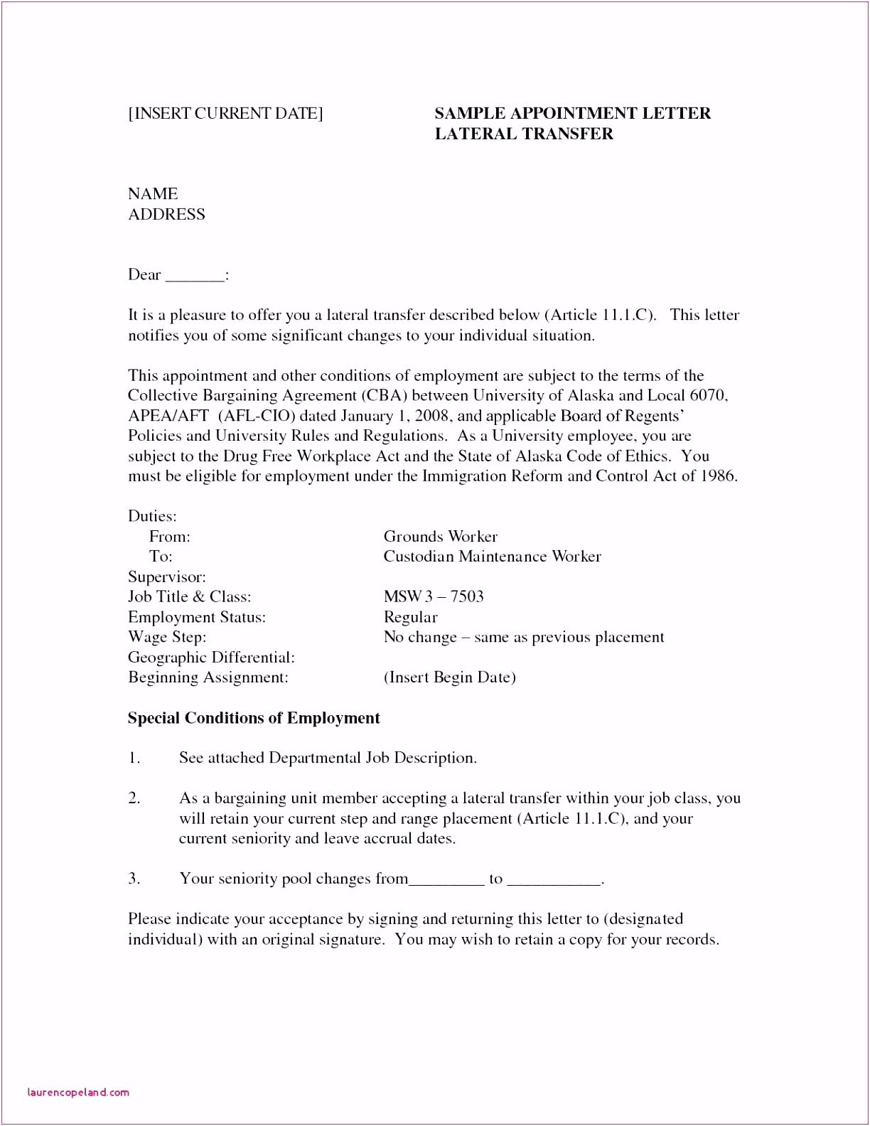 Briefumschlag Vorlage Pdf Ideen Richtig Kundigen Als Arbeitnehmer