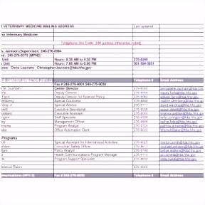 Frisch Aufgabenplanung Excel Vorlage