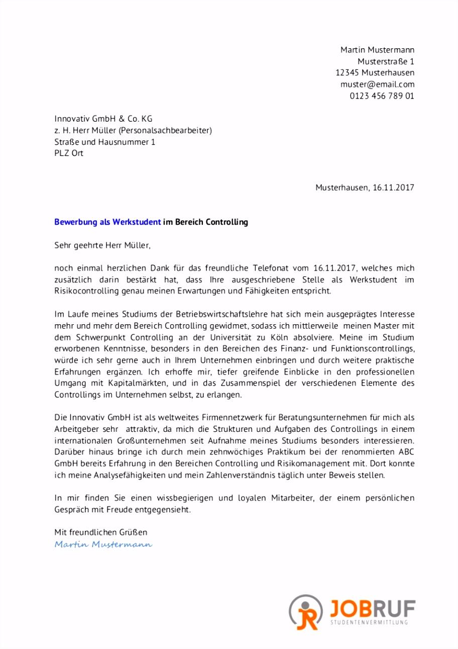 Risikomanagement Vorlagen Kostenlos 15 Bewerbungsbriefe R6yc34ppu2 E6leh4jhn5