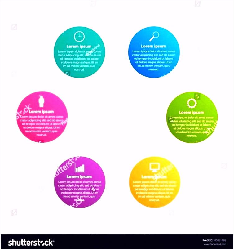 8 Powerpoint Vorlage Gutschein SampleTemplatex1234
