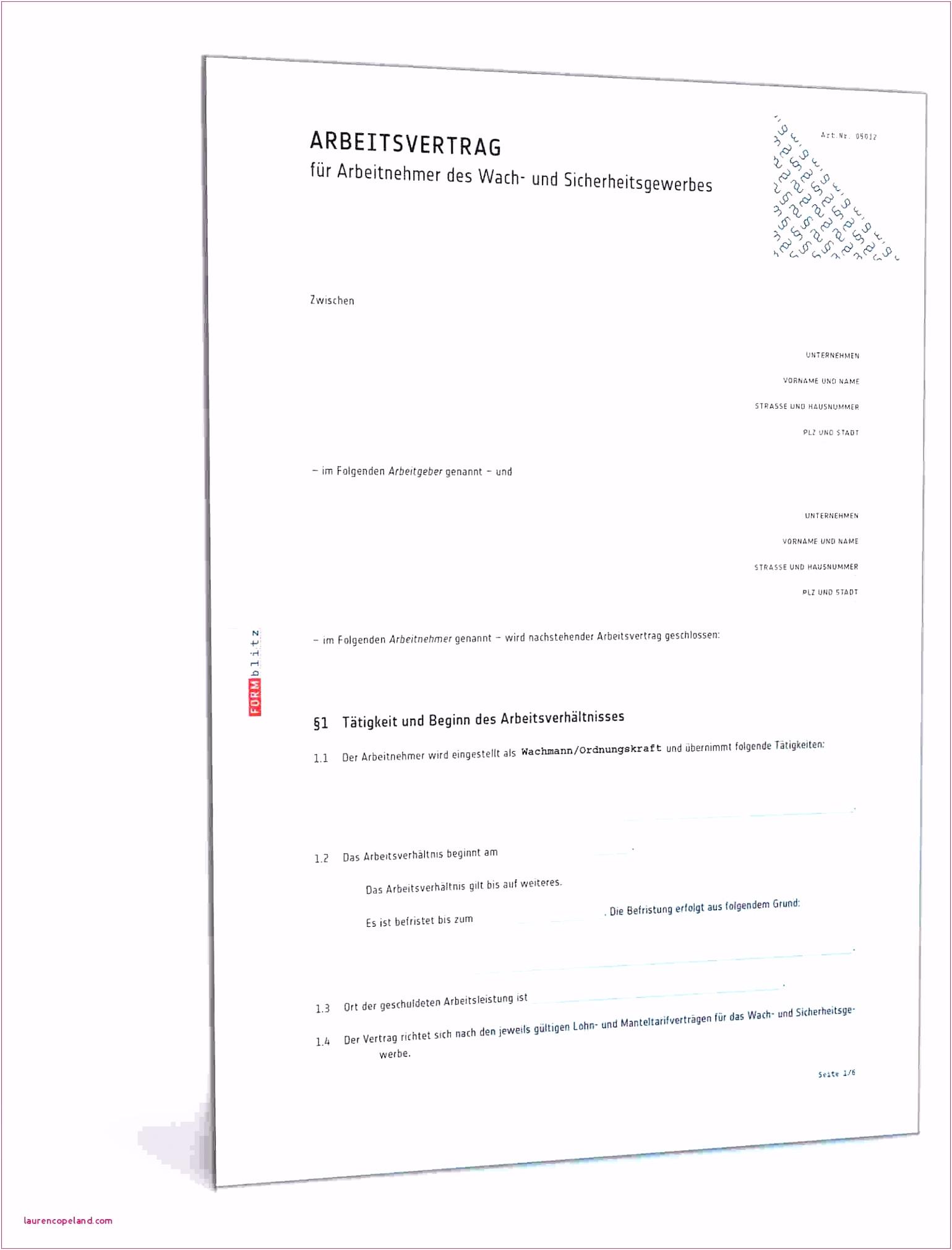 29 Einzigartig Sammlung Von Risikomatrix Nohl Vorlage