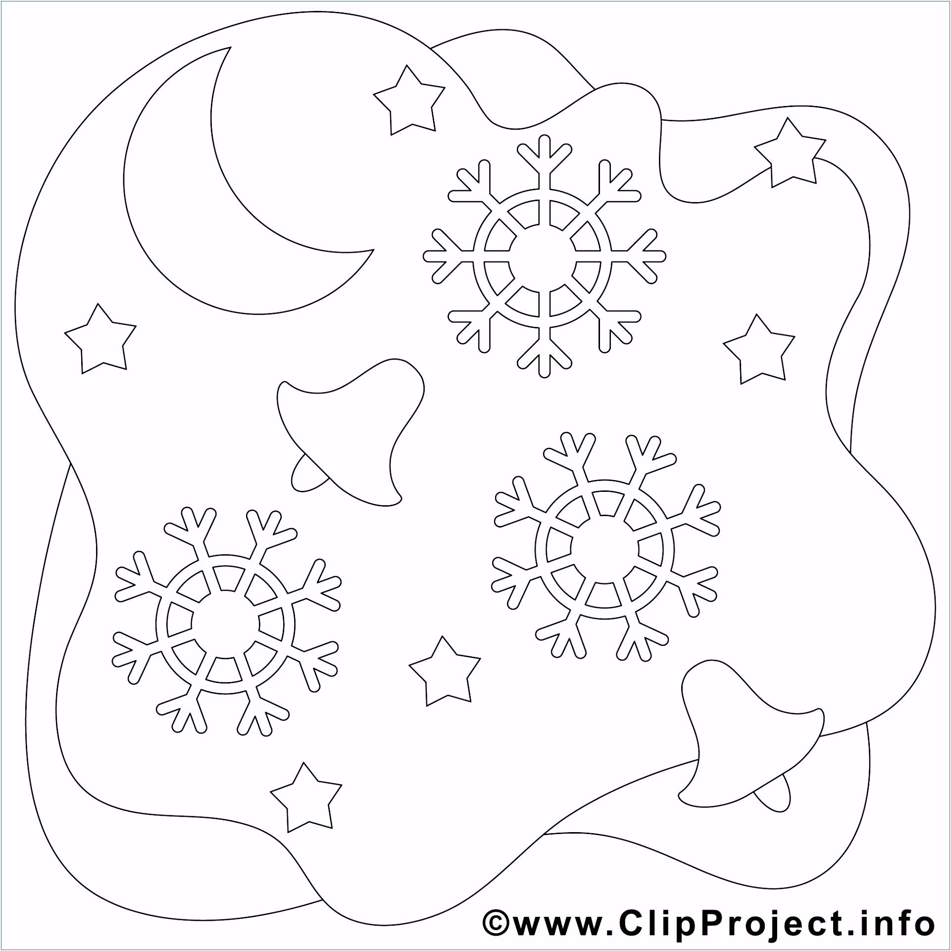 13 Schneeflocke Schablone Zum Ausdrucken Bild Neu Ausmalbilder
