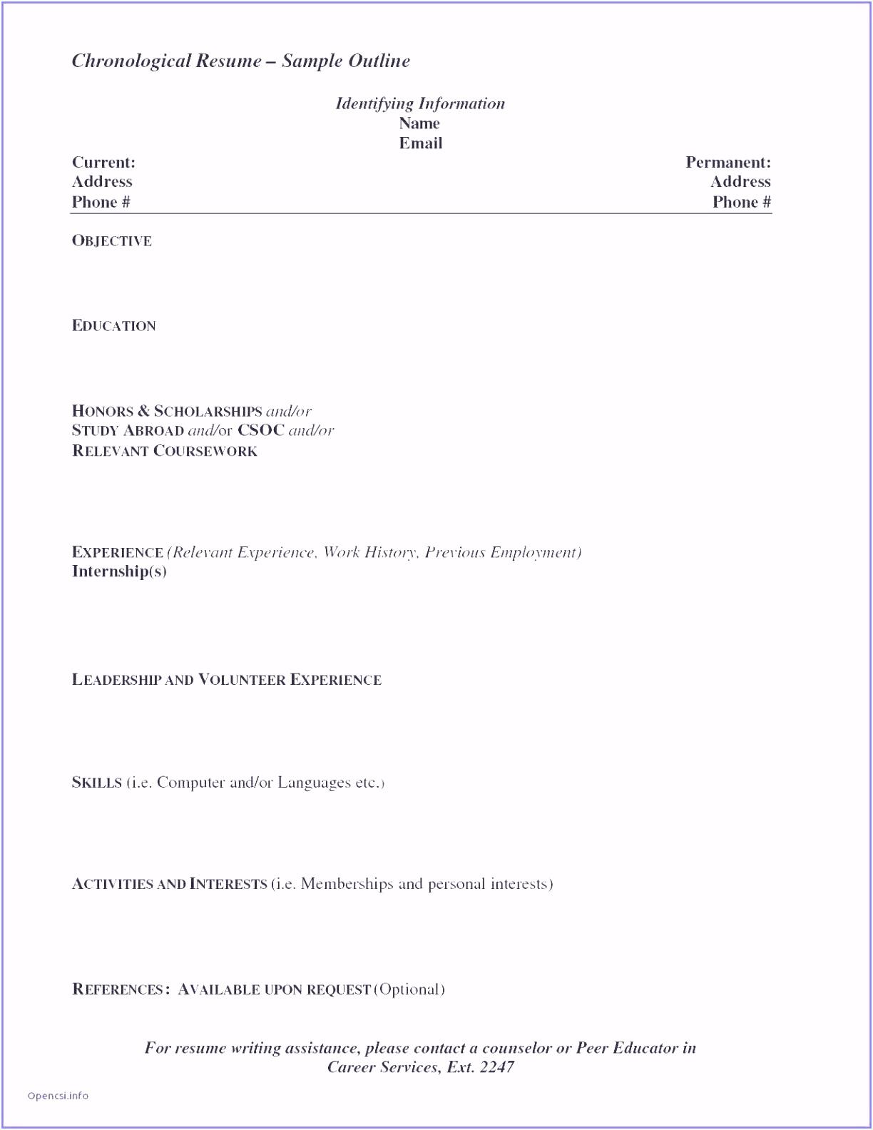 17 Neu Unterweisungsnachweis Vorlage essays4