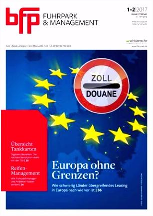 Bfp 01 02 2017 by Schluetersche issuu