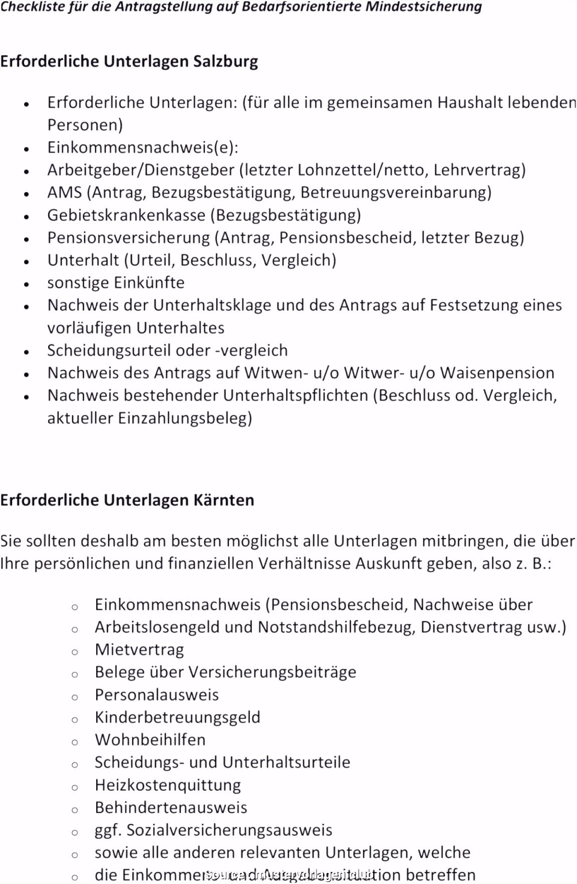 Ausgezeichnet Fristgerechte Kündigung Arbeitgeber Beispiel with