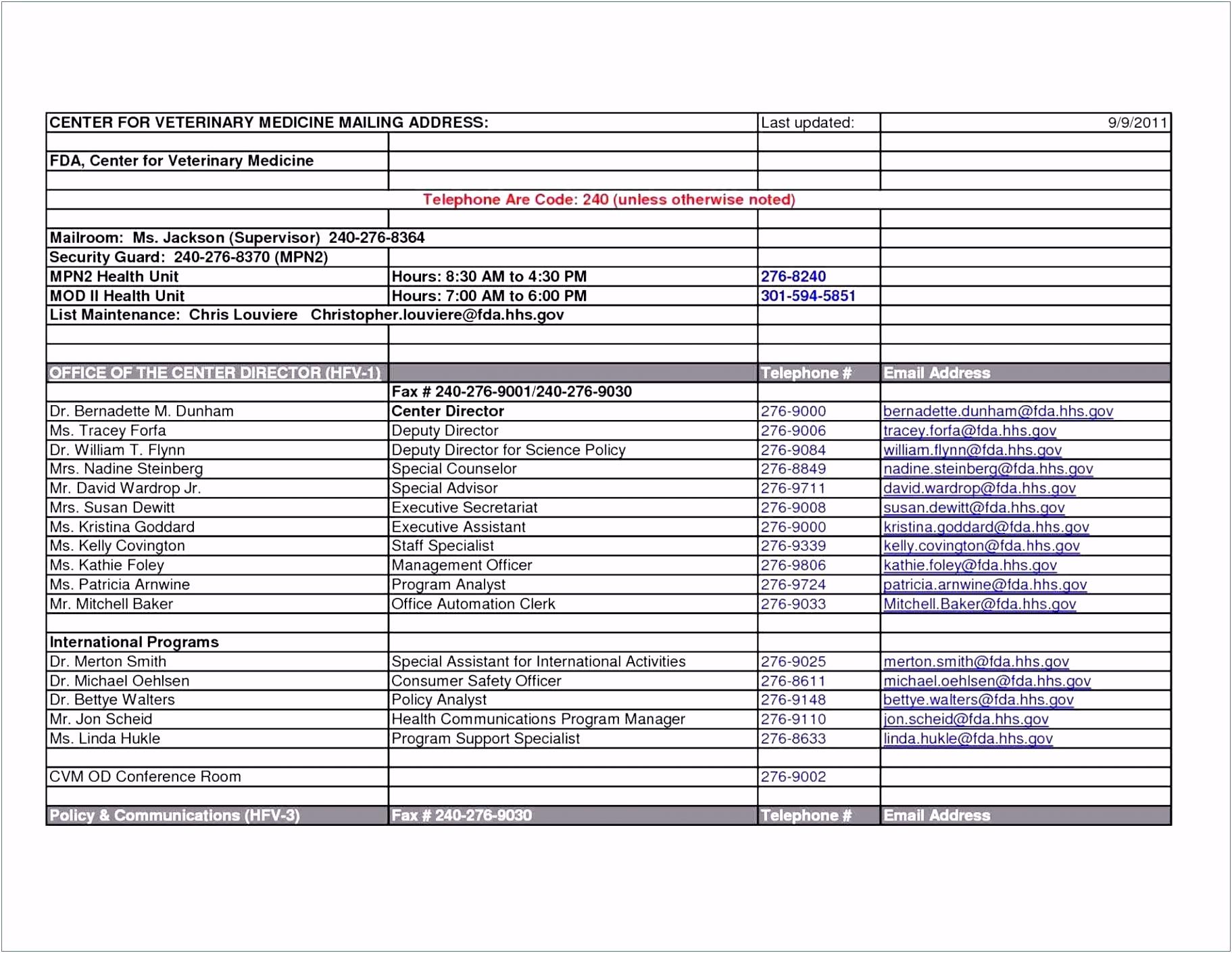 12 Bewerbermanagement Excel Vorlage