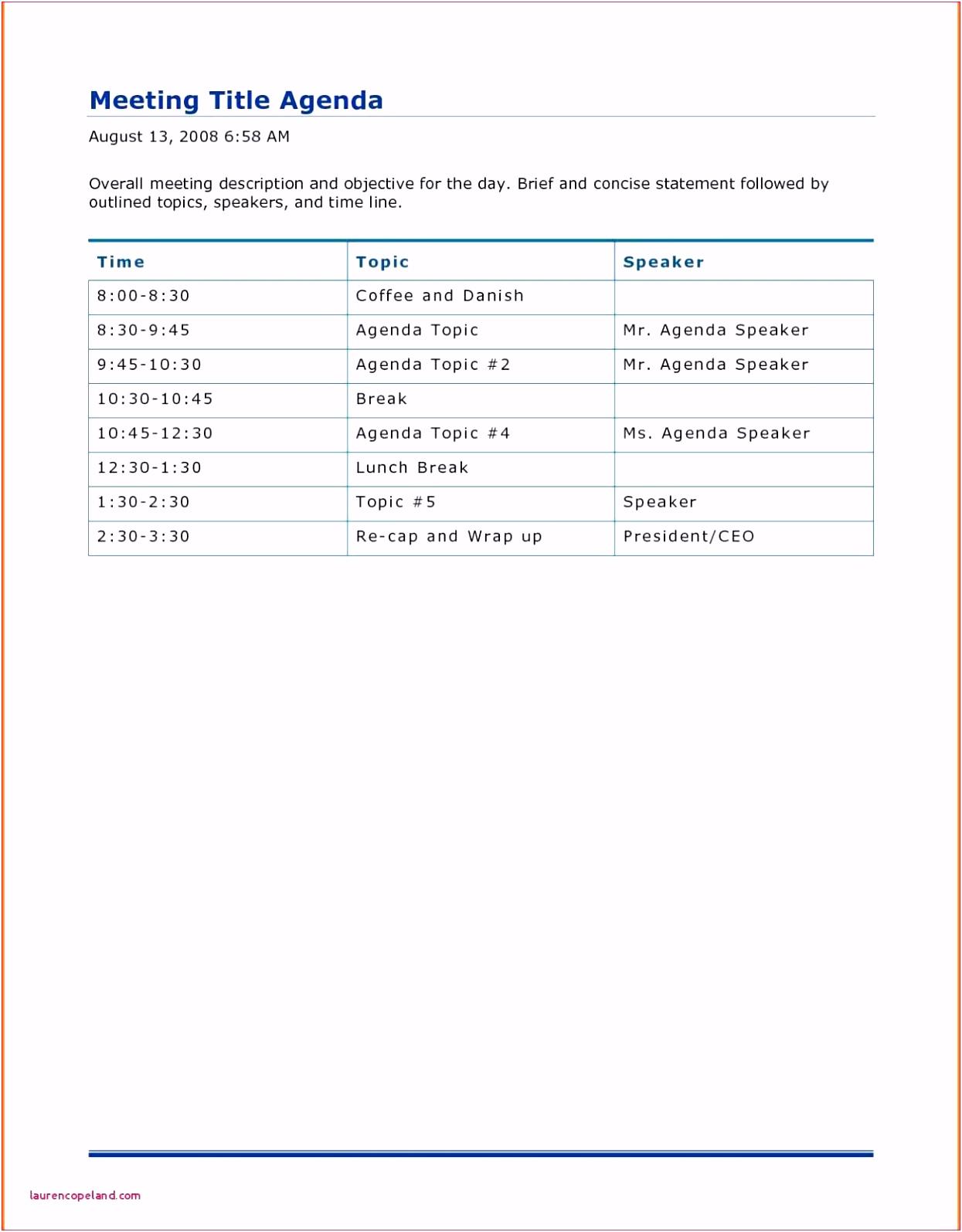 Packliste Vorlage Word Eür Excel Vorlage Kostenlos laurencopeland
